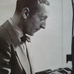 ホロヴィッツというピアニスト