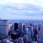 インターネットから見える音楽:Sting – Englishman In New York