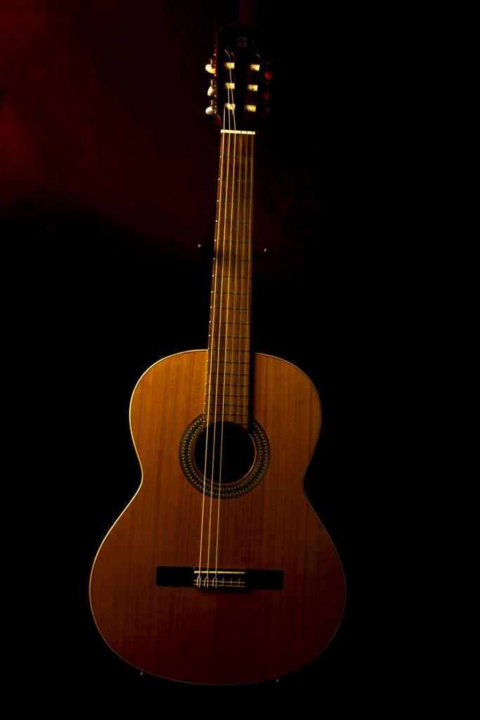 ジャズのギターと言えばケニー・バレル